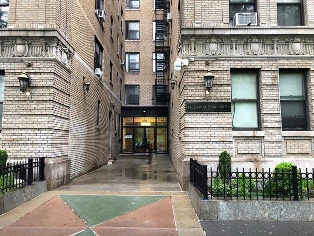 4562, New York, NY, 10026 - Photo 1