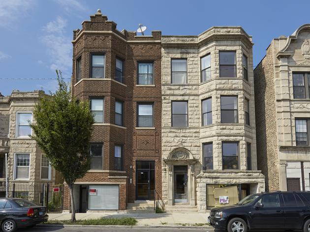 1434, Chicago, IL, 60647 - Photo 1