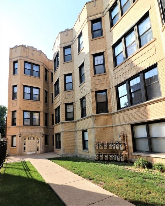 1238, Chicago, IL, 60626 - Photo 1
