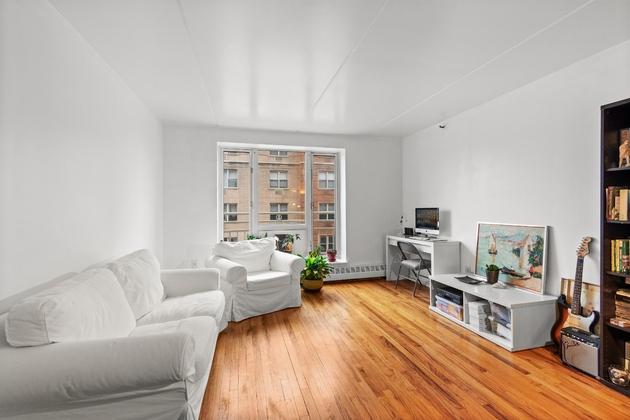 3600, NEW YORK, NY, 10035 - Photo 1