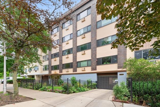 1196, Chicago, IL, 60657 - Photo 1
