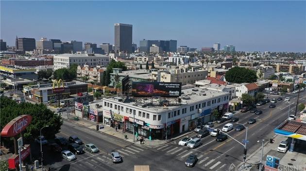 10000000, Los Angeles, CA, 90020 - Photo 1