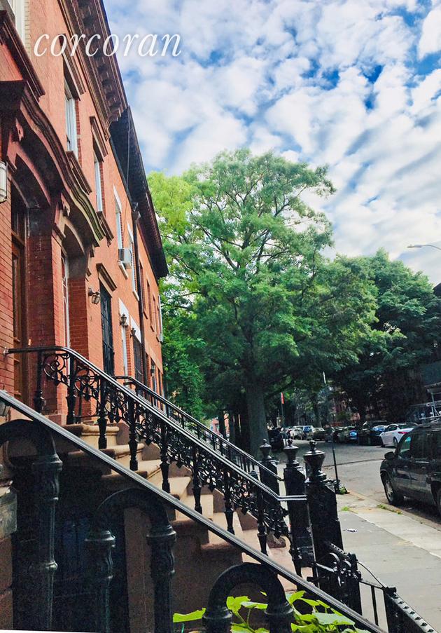 52 Irving Pl, Brooklyn, NY, 11238 - Photo 1