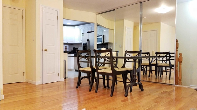 540 W 163 St, New York, NY, 11416 - Photo 1