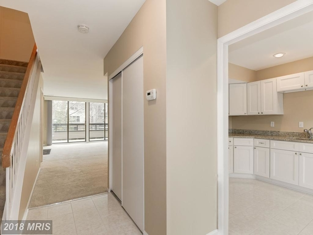 11652 Ivystone Ct #1a2, Reston, VA, 20191 - Photo 2
