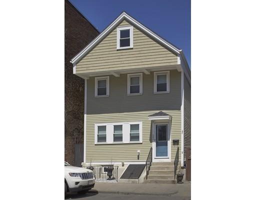 4049, Boston, MA, 02127-1526 - Photo 1