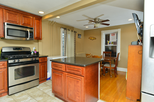 73 Tampa Street, Hyde Park, MA,  - Photo 2