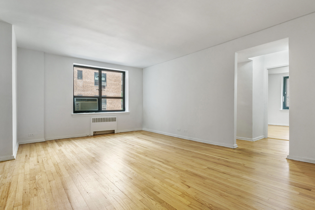 14 Bogardus Pl, New York, NY, 10040 - Photo 1
