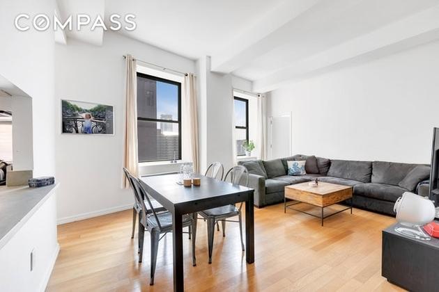 99 John St, New York, NY, 10038 - Photo 1