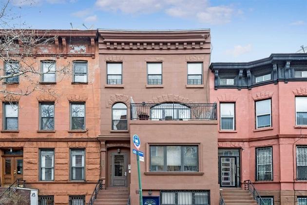 355A Halsey St, Brooklyn, NY, 11216 - Photo 1