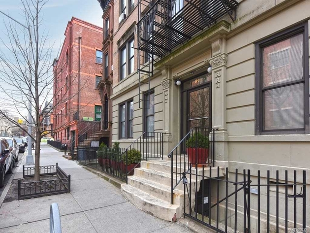 126 Sterling Pl, Brooklyn, NY, 11217 - Photo 1