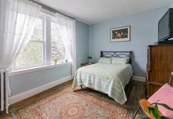 343 South Huntington Ave, Boston - Jamaica Plain, MA, 02130 - Photo 2
