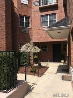 63-15 Forest Ave, Ridgewood, NY, 11385 - Photo 1