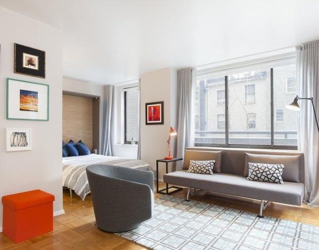 4064, New York, NY, 10016 - Photo 2