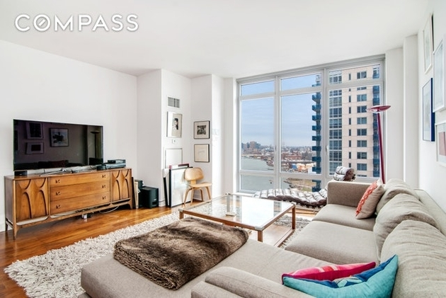 11166, Brooklyn, NY, 11211 - Photo 1
