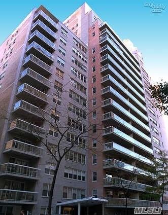 363 E 76 St, New York, NY, 10075 - Photo 1