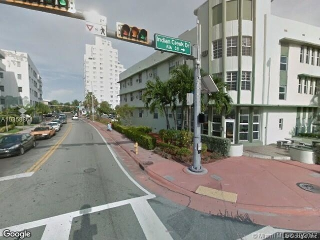 874, Miami Beach, FL, 33140 - Photo 1