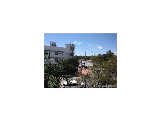 874, Miami Beach, FL, 33140 - Photo 2