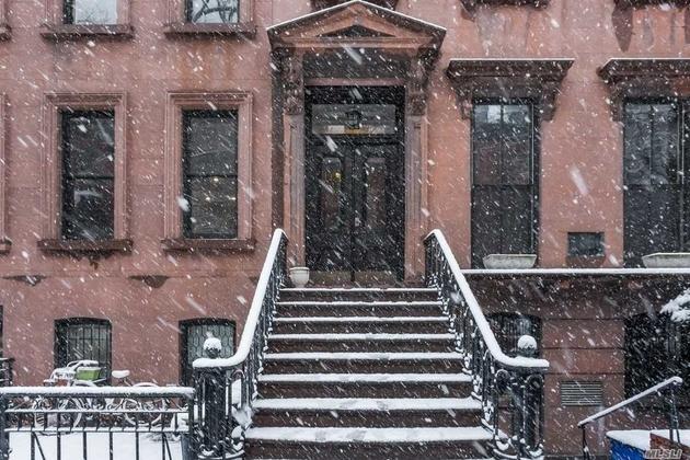 53 Remsen St, Brooklyn Heights, NY, 11201 - Photo 1