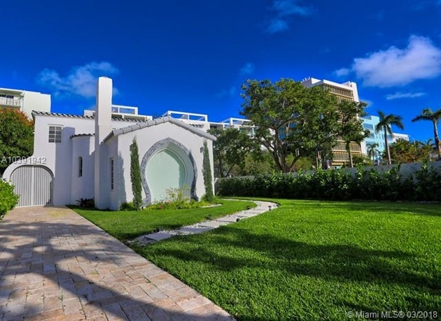 26406, Miami Beach, FL, 33139 - Photo 1