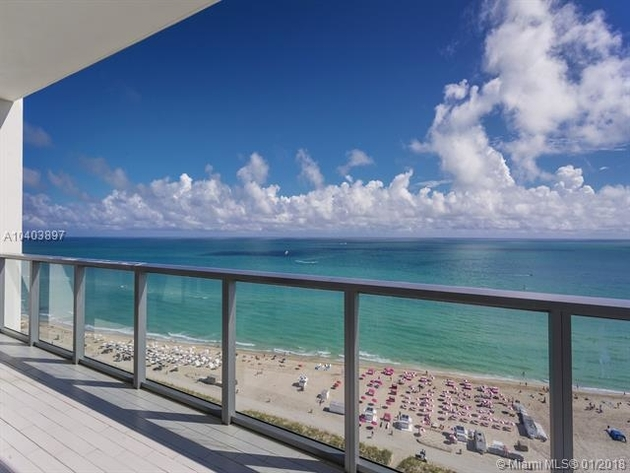 159599, Miami Beach, FL, 33139 - Photo 2