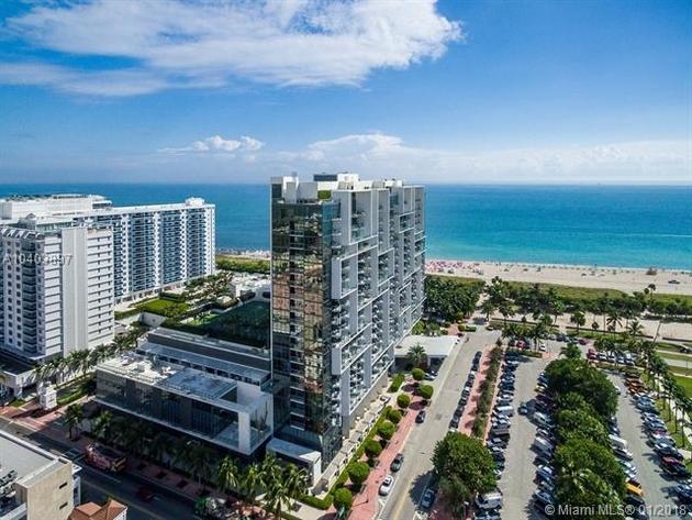 159599, Miami Beach, FL, 33139 - Photo 1