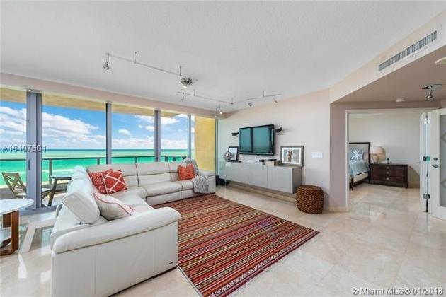73802, Miami Beach, FL, 33139 - Photo 2