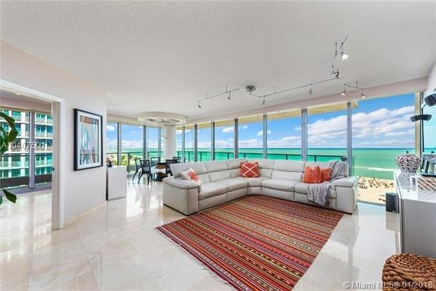 73802, Miami Beach, FL, 33139 - Photo 1