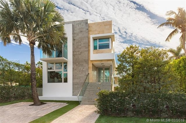 17192, Miami Beach, FL, 33139 - Photo 1