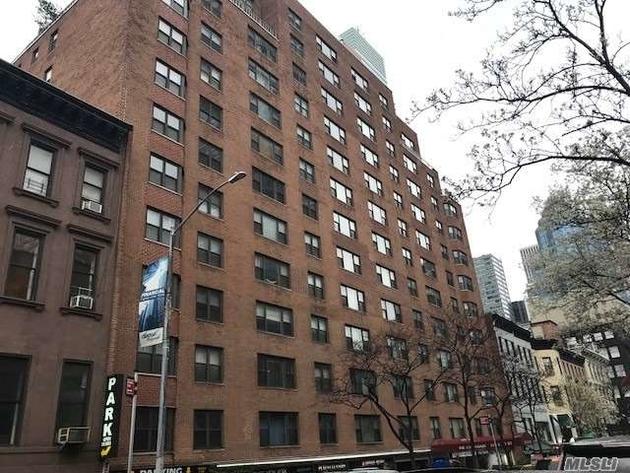 220 E 60th St, New York, NY, 10022 - Photo 1