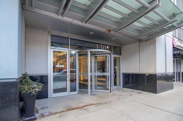 1305 South Michigan Avenue, Chicago, IL, 60605 - Photo 2