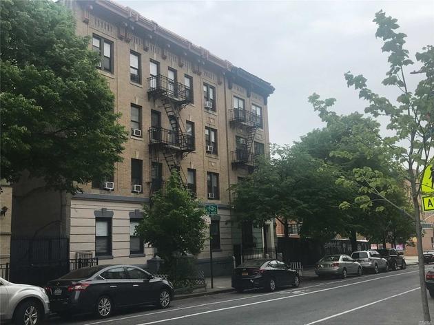 698 Classon Ave, Prospect Heights, NY, 11238 - Photo 1