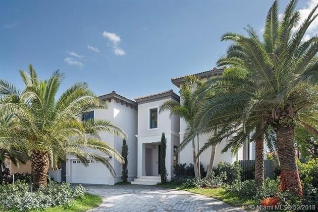 15883, Miami Beach, FL, 33139 - Photo 2