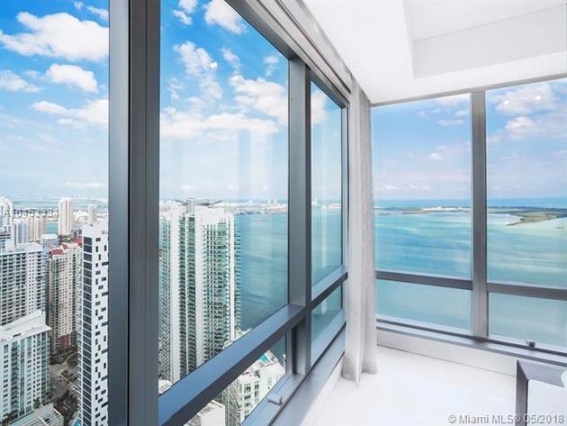 55787, Miami, FL, 33131 - Photo 2