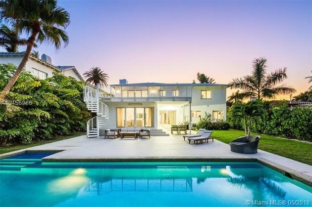 8347, Miami Beach, FL, 33140 - Photo 1