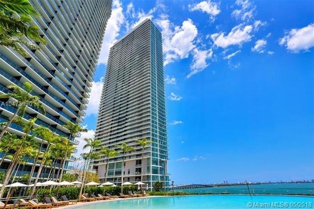 14006, Miami, FL, 33137 - Photo 1