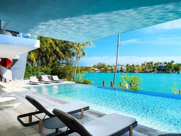 126341, Miami Beach, FL, 33139 - Photo 2