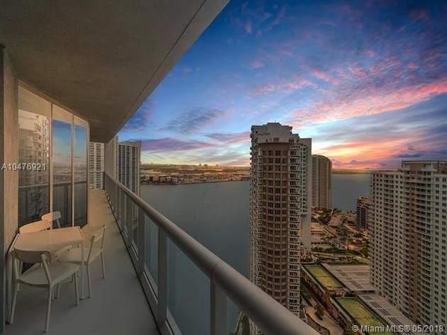 12111, Miami, FL, 33131 - Photo 1