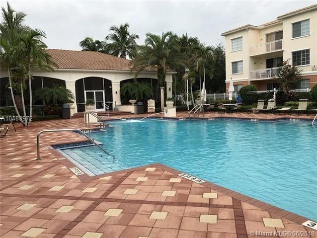 1274, Palm Beach Gardens, FL, 33418 - Photo 1
