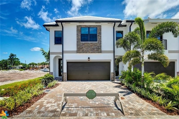 10000000, Fort Lauderdale, FL, 33312 - Photo 1