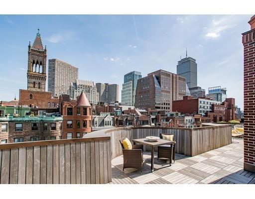 157 Newbury St #5, Boston, MA, 02116 - Photo 2