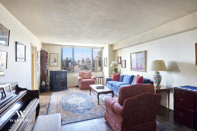444 E 86th St, New York, NY, 10028 - Photo 1