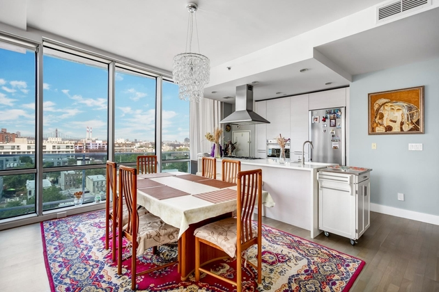 9748, Queens, NY, 11101 - Photo 2
