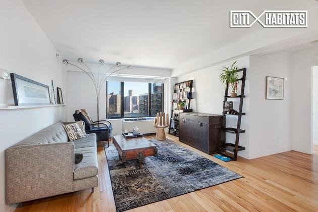 189 Ave C, New York, NY, 10009 - Photo 1