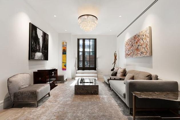 100 Barclay St, New York, NY, 10007 - Photo 1