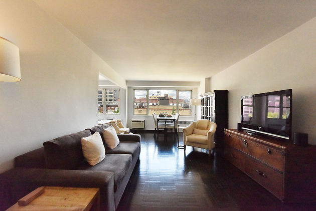 2 Charlton St, New York City, NY, 10014 - Photo 1