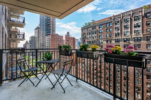 301 E 79th St, New York, NY, 10075 - Photo 1