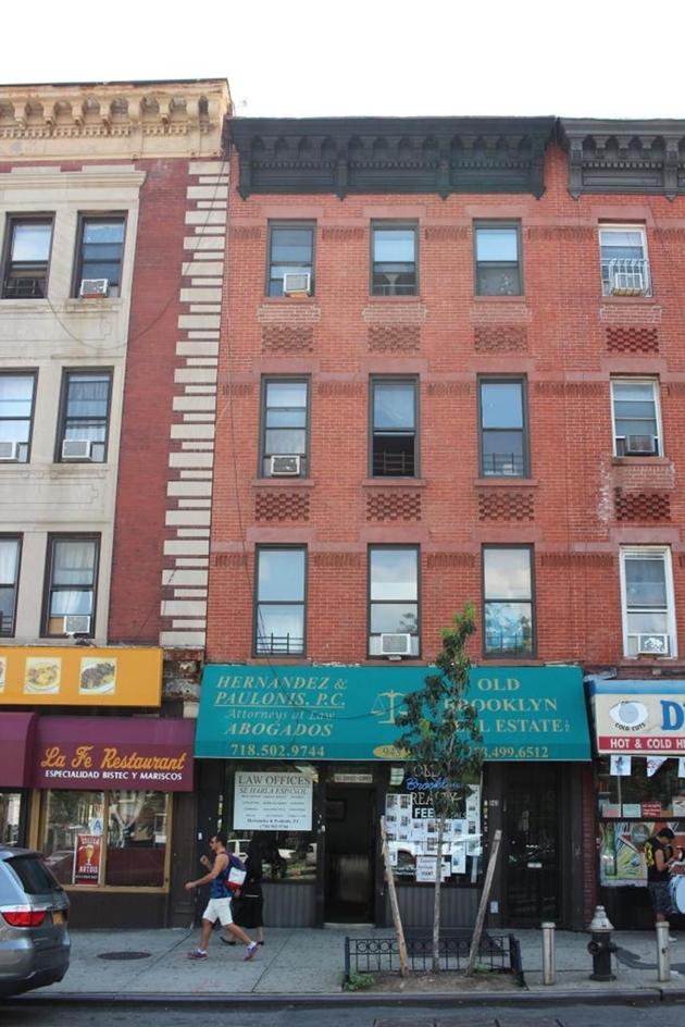 10134, Brooklyn, NY, 11232 - Photo 1