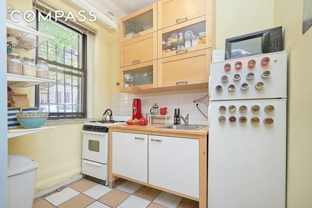 450 W 147th St, New York, NY, 10031 - Photo 2