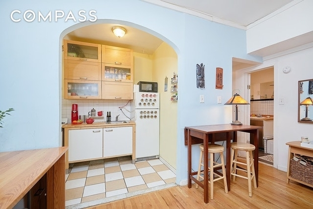 450 W 147th St, New York, NY, 10031 - Photo 1